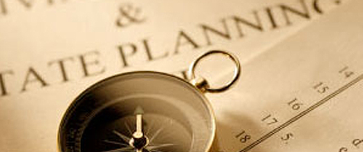 P. Pittman P.C. Estate Planning